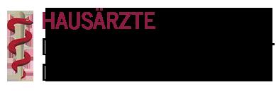Impressum | Hausarzt - Dipl. med. Alexander Maier in 44145 Dortmund