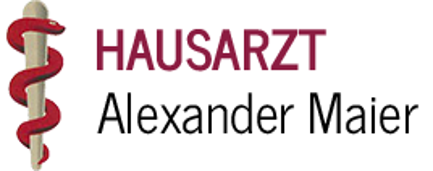 News | Hausarzt - Dipl. med. Alexander Maier in 44145 Dortmund